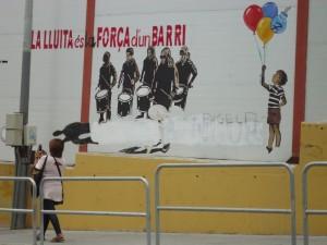 barna21.com