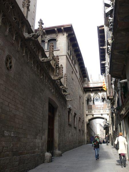 carrer_del_bisbe04