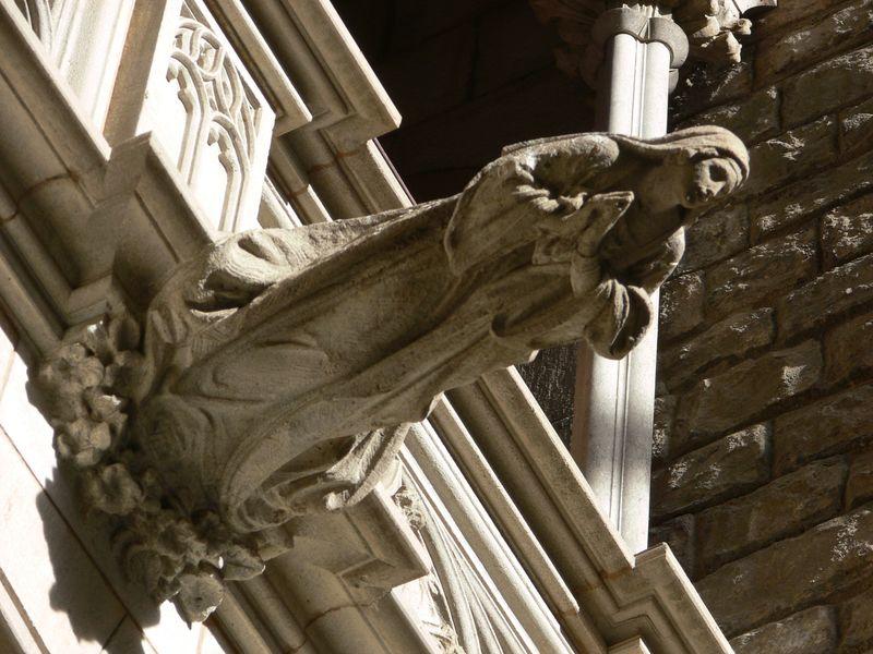 carrer_del_bisbe58