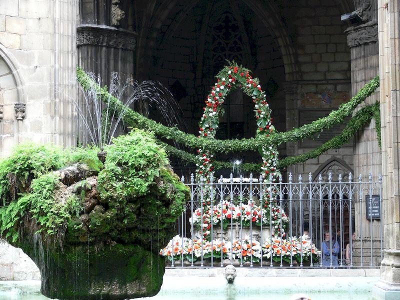 OCB16_la_catedral_10