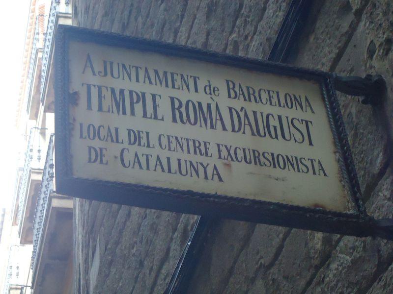 columnas_romanas_paradis_25