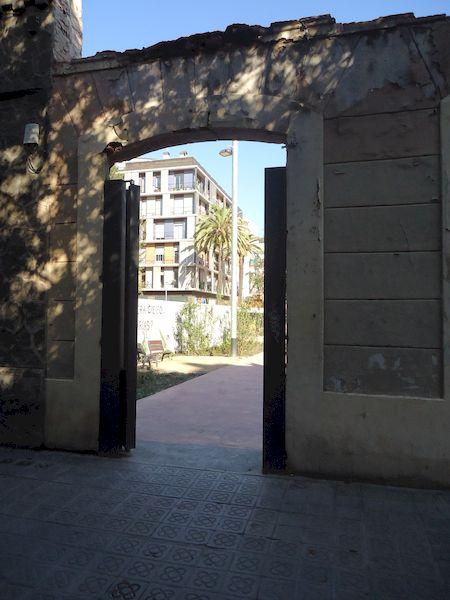jardins_emma_germanetes_14