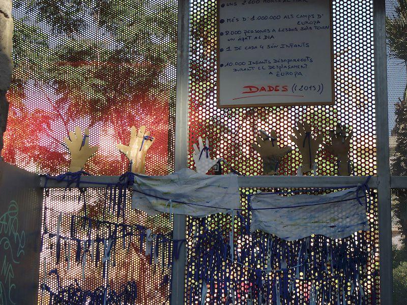 jardins_emma_germanetes_15