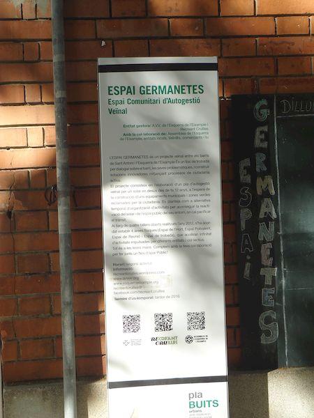 jardins_emma_germanetes_30