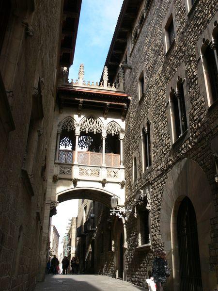 carrer_del_bisbe25