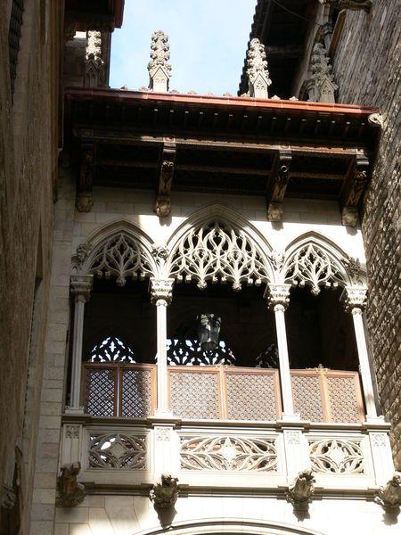 carrer_del_bisbe30