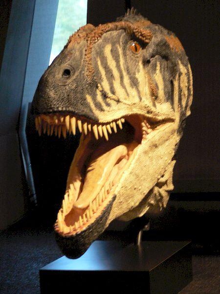 spinosaurus_03